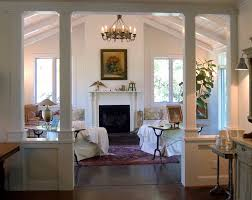 Traditional Decorating Ideas Contemporary Green Traditional Living Room Envy Leed Certified