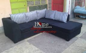 Home Sofa Set Price Sectional Sofa U2013 Home Matchmakers Decor