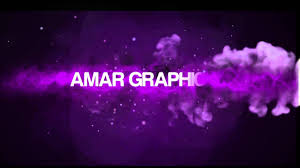 after effects free intro template download youtube
