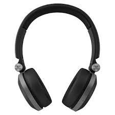 target black friday powerbeat 2 beats earbuds on sale target