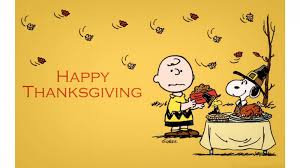 charlie brown thanksgiving theme images charlie brown thanksgiving