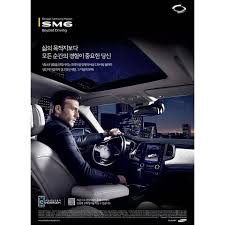 renault samsung sm6 instagram photos and videos tagged with 아트앤브릿지 snap361