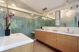 bathroom wood ceiling ideas beautiful wood bathroom ceiling ideas pictures home