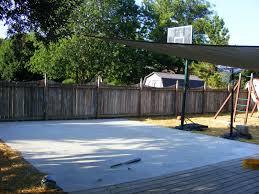 backyard sports basketball gba week photo on astonishing backyard