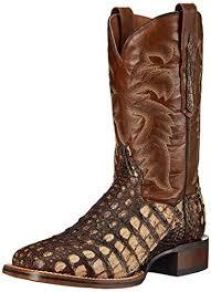 dan post s boots sale 25 best mens boots ideas on s cowboy