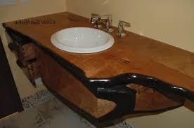 bathroom design magnificent cultured marble countertops prefab