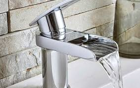 Low Water Pressure In Bathroom Discover The Best Low Water Pressure Taps For You Tap Warehouse