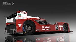 nissan gran turismo racing gt academy 2015 get the nissan gt r lm nismo in the final