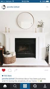 176 best fireplace images on pinterest fireplace design