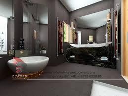 3d bathroom design bathroom interiors bathroom designs 3d power