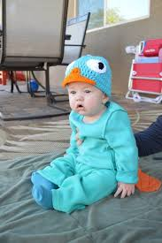 Phineas Halloween Costume Halloween 2014 Phineas Ferb Costumes Shaping Mom
