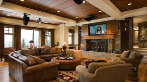 interior superb living room furniture size x country living