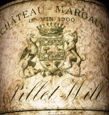 chateau margaux i will drink learn about chateau margaux margaux bordeaux wine complete guide