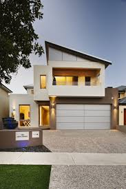 274 best house images on pinterest architecture modern houses averna homes one of perth s most respected boutique builders designs