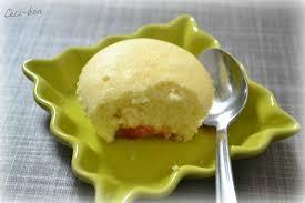 recette cuisine vapeur cupcakes cuisson vapeur céci bon
