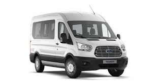 ford commercial logo ford vans for sale transits u0026 rangers imperial commercials