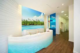 wall decals for medical office color the walls of your house wall decals for medical office wall murals for office wallpaper all hd wallpapers