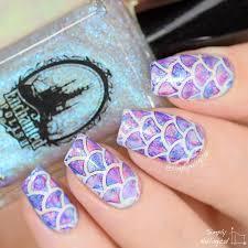 best 25 iridescent nail polish ideas only on pinterest