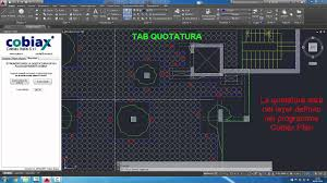 10 pdf bubble deck voided flat slab solution plan quotatura
