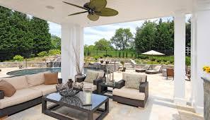 Patio Pallet Furniture Plans - bench diy 20 outdoor patio bench amazing bench for porch diy 20