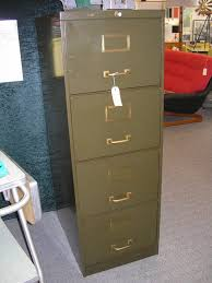Namco Filing Cabinet Spare Parts Creative Of Namco Filing Cabinets With File Cabinets Modern Namco