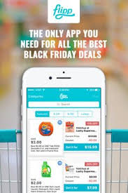 target app black friday flipp my fave new coupon app grocery coupons and more