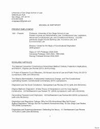 legal resume template microsoft word family law attorney resume sle cover letter legal template