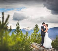colorado photographers colorado wedding photographers wedding ideas vhlending