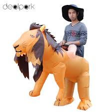halloween lion costumes online get cheap lion costumes aliexpress com alibaba group
