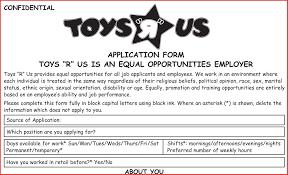 6 job application printable ledger employee to do list template