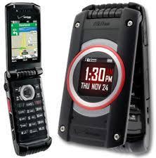 Rugged Smartphone Verizon Verizon Non Smart Phones Ebay