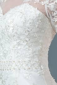 brautkleider bodenlang hals bodenlanges schönes schlichtes brautkleid sherobe fr