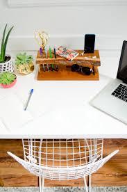 Nailed It Desk Organizer by Curbly Alicia U0027s Posts