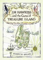 Armchair Treasure Hunt Books The Armchair Treasure Hunt Club Jim Hawkins And The Curse Of