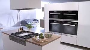 Miele Cooktop Parts Miele Steam Oven Miele Oven Dg6500ss Dg6600ss Miele