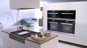 miele steam oven miele oven dg6500ss dg6600ss miele