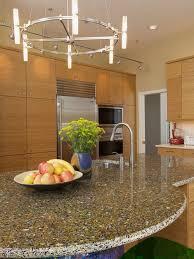 kitchen granite island granite island houzz