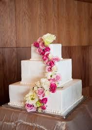 wedding cake wedding cakes hawaii wedding cake fresh hawaiian
