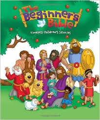 the beginner s bible timeless children s stories pulley