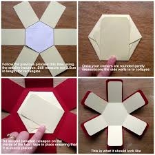 hi everyone today i am going to share a tutorial for my hexagonal