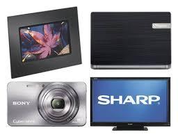 best tv deals on black friday 2011 10 top black friday spots for deals list