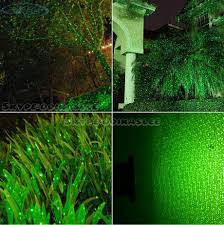 christmas projector light christmas lights decoration
