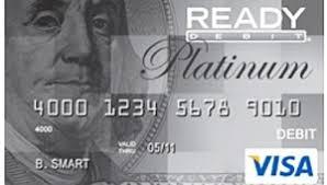 ready prepaid card prepaid debit card expert review paypower visa prepaid card