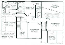 master bedroom with bathroom floor plans master bedroom floor plan design ideas decorin