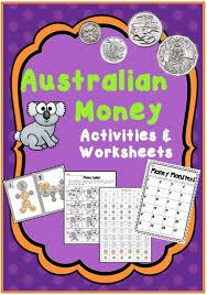 best 25 australian money ideas on pinterest money activities