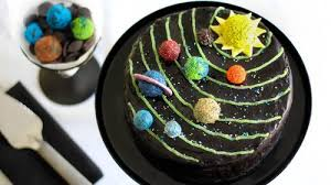 birthday cakes bettycrocker com