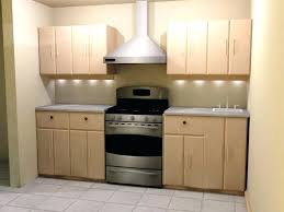 modern kitchen cabinets wholesale kitchen cabinets high quality kitchen balwyn modern kitchen by