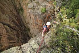 ways to experience the majestic black canyon colorado com