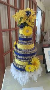 Money Wedding Gift Best 25 Money Cake Ideas On Pinterest Birthday Money Gifts