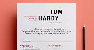 Resume Template Cv Template For by 130 New Fashion Resume Cv Templates For Free Download 365 Web